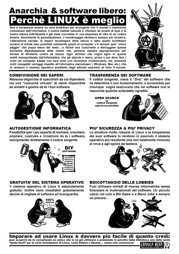 linux-graficanera-NO-COPYRI