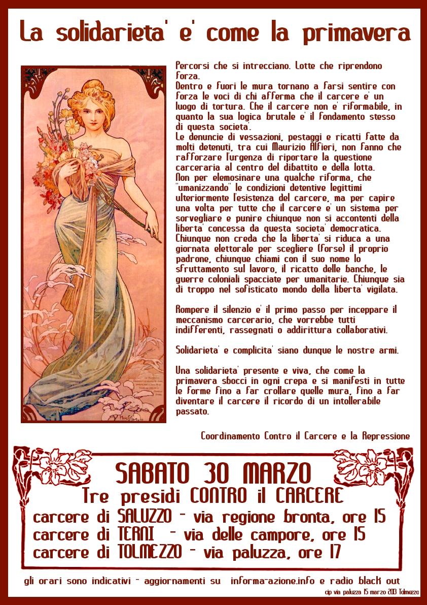 30_marzo_Udine