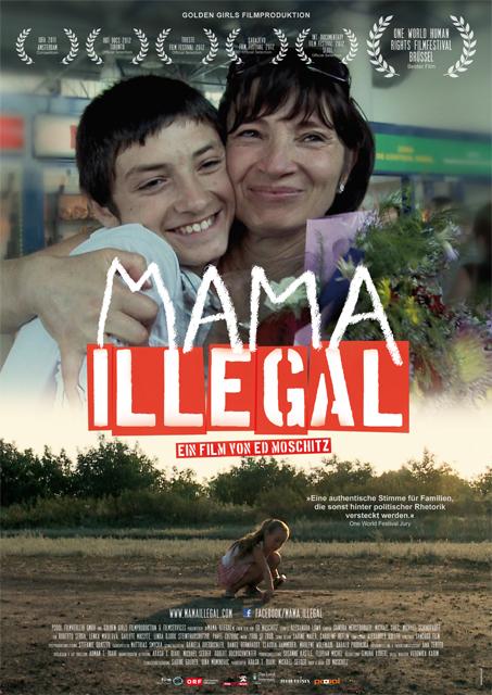 MAMA-ILLEGAL_RZ_klein