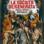 alex B societa degenerata
