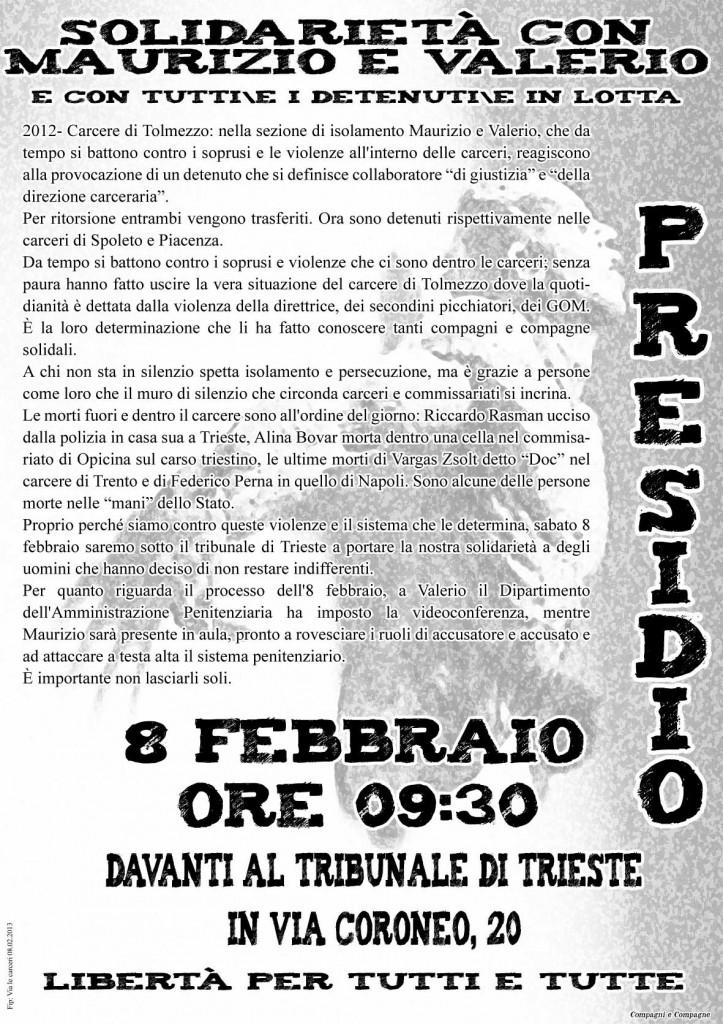 Presidio-Trieste-Maurizio-e-Valerio-[08.02.2014]-Web