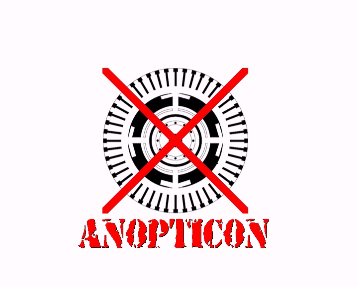 1-ANOPTICON