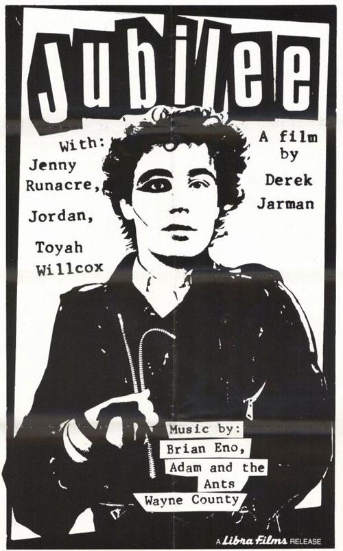 affiche-jubilee-1978-1