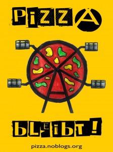 pizzasticker-224x300