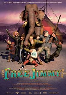 220px-Free_Jimmy_Poster