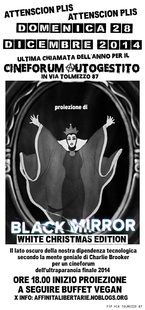 layout_specchio_delle_mie_brame-02