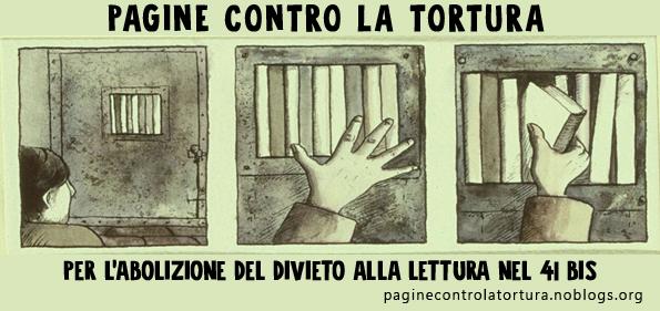 Cartoncino