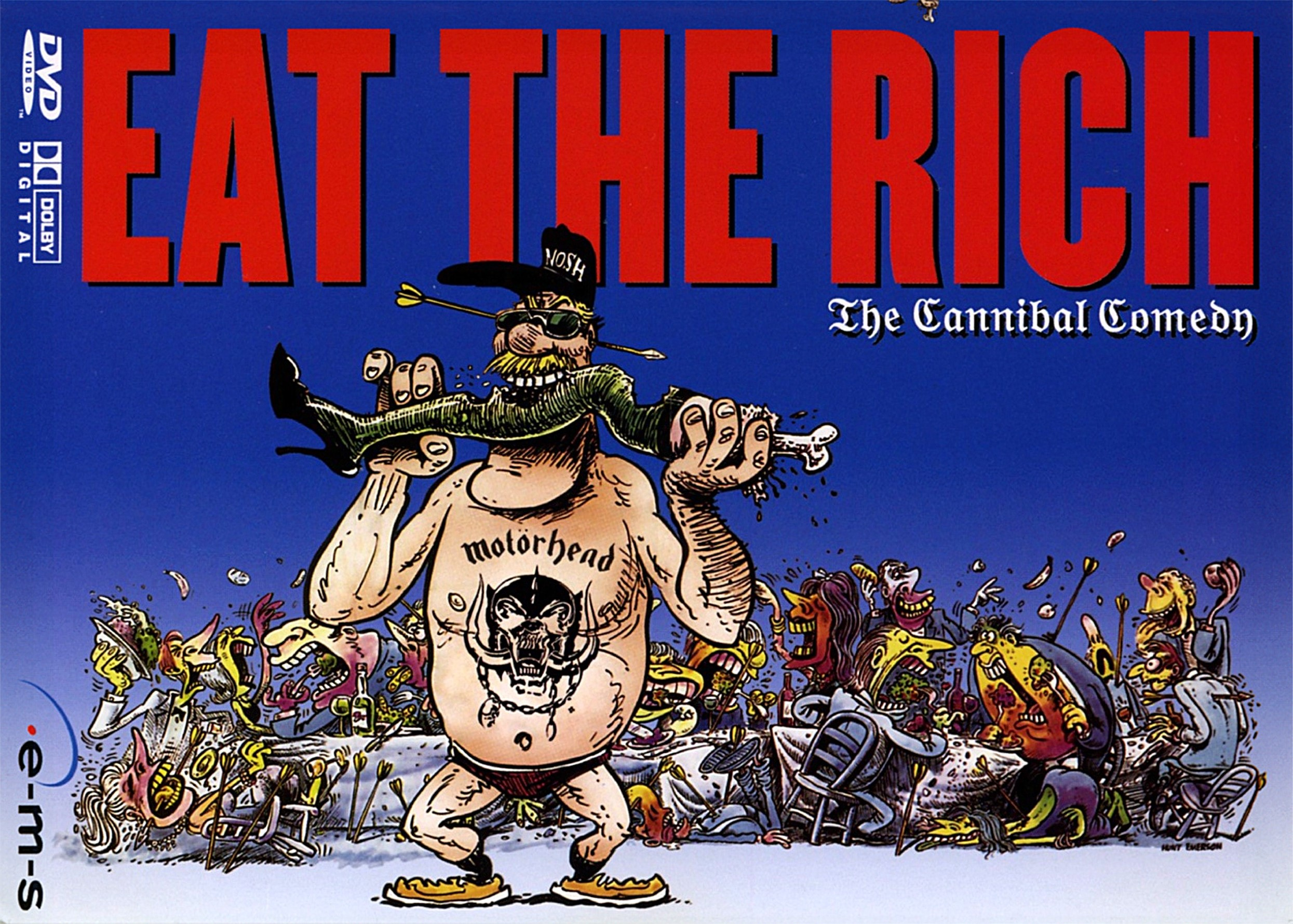 eat-the-rich-front